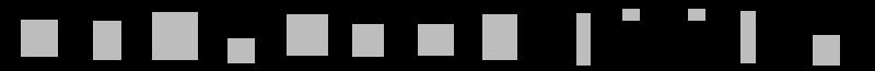 ロリポップマニア